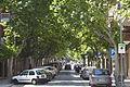 Rutes Històriques a Horta-Guinardó-volart01.jpg