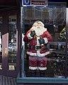 Rx Santa (5299066784).jpg