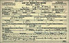 Rywka Lipszyc - registration record - 10 septembre 1945.jpg