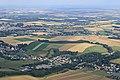 Sächsische Landschaft im Bereich Chemnitz..2H1A3784WI.jpg