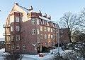 Sällskapet Barnavårds hus, Stadshagen.JPG