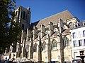 Sézanne - église Saint-Denis (01).jpg