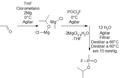 Síntese GB-25 para sarin.png