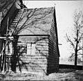 Södra Råda gamla kyrka - KMB - 16000200148061.jpg