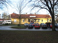 Södra station örebro.JPG