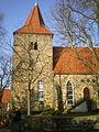 Südansicht der Holtenser Kirche.jpg