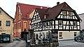 Süddeutschlandtreffen 2019 in Ansbach 40.jpg