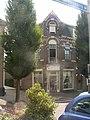 S-Heerenberg-zeddamseweg-09010119.jpg