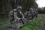 SABER JUNCTION 16 160412-A-WG858-011.jpg