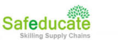 SAFEDUCATE Learning Pvt Ltd.png