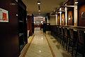 SAKURA Lounge of Osaka International Airport01s3s4500.jpg