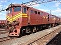 SAR Class 5E1 Series 5 E1094.JPG