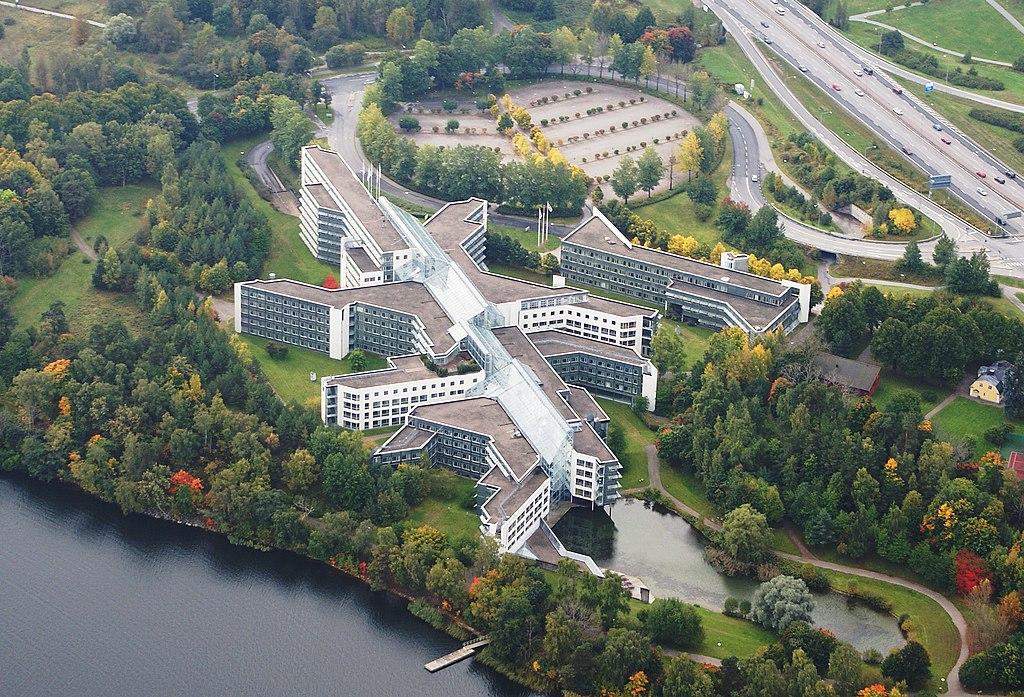 SAS koncernbyggnad.JPG