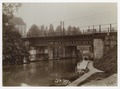 SBB Historic - 110 188 - Cham, Lorzebrücke.tif