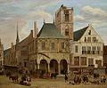 SB 4503-Het oude stadhuis-Het Oude Raet-Huys.jpg
