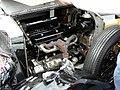 SC06 Rolls-Royce Wraith engine.jpg