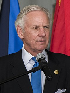 Governor of South Carolina Head of state and of government of the U.S. state of South Carolina