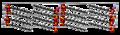 SDS-four-unit-cells-3D-balls.png