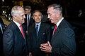 SD visits Australia 170605-D-GY869-0704 (34965908682).jpg