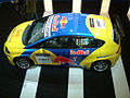 SEAT Leon II WTCC.jpg