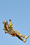 SECFOR medevac training in Uruzgan 131013-A-MD709-739.jpg