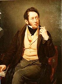 SERRUR Portrait Hippolyte Bis.jpg
