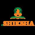 SHIKSHA-Large.png