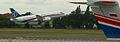 SJI @ Paris Airshow 2011 (5915051746).jpg