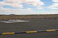 SKA site, South Africa 2014 62.jpg