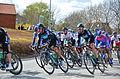 SKY 2012 Giro d'Italia.jpg