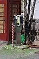 SMATRICS charging station at 217 in Gerlos, Tyrol, Austria-wallbox & stand PNr°0688.jpg