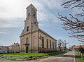 SM Gaj Oławski Kościół Świętej Trójcy (8) ID 596523.jpg