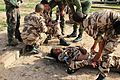SOF Partners Train Tactical Casualty Care 170301-M-ZJ571-006.jpg