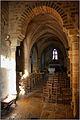 SOULOMES (Lot) - Intérieur de l'église Sainte-Marie-Madeleine.jpg
