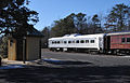 SOUTH JERSEY RAILROAD MUSEUM, TUCKAHOE, CAPE MAY COUNTY.jpg