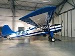 SP-RCL - PZL 101A Gawron.jpg