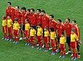SPA-ITA Euro 2012 Spain NT v2.JPG