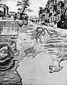 SPLIT-Adam city plan.jpg
