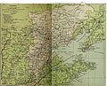 STANFORD(1917) p27-28 PLATE 6. CHIHLI (14597121010).jpg
