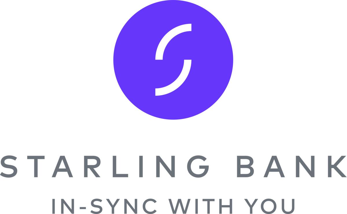Starling Bank Wikipedia