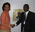 STAR radio Liberia Rice.jpg