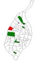 STL Neighborhood Map 48.PNG