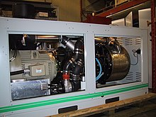 STM Stirling Generator set.jpg