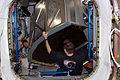 STS-126 CrewRack.jpg