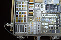 STS-128 ISS-20 Close-up view of MISSE-6.jpg