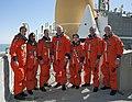 STS-131 TCDT10.jpg