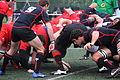 ST vs LOU espoirs 2013 (30).JPG