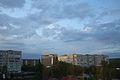 SUN RISE - (26 5 2011 0617) - panoramio.jpg