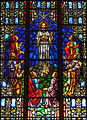 SU Church Stained Glass Window.jpg