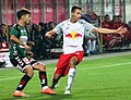SV Ried versus FC Liefering (29. September 2017) 18.jpg